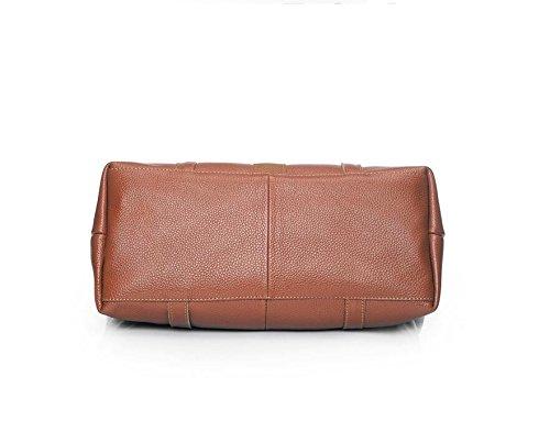 Vintage Moda Mujer Gwqgz Nueva Handbag t8xqcRA