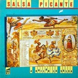 salsa 357 - 2