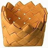 Tulip Basket Kit