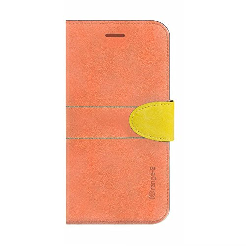 iphone-6s-case-wallet-classy-iorange-etm-pu-leather-protective-flip-book-style-wallet-case-cover-wit