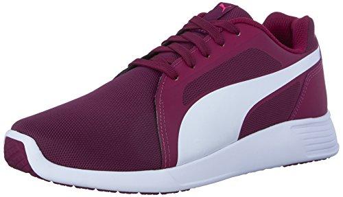 puma-unisex-st-trainer-evo-running-shoe-magenta-purple-puma-white-55-m-us