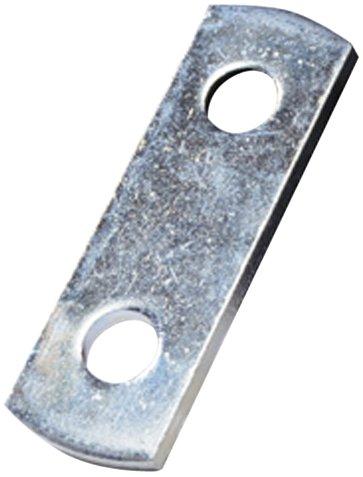 (Tie Down Engineering 86276 Marine Shackle Link)