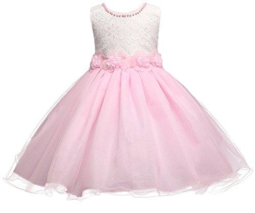 Buy 99 dresses - 9