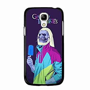 Designed Game Of Thrones CellFunda, Generic Samsung Galaxy S4Mini Funda