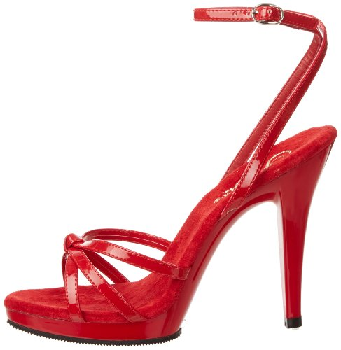 Pleaser-Womens-Flair-436-Sandal