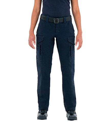 women ems pants - 7