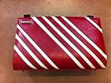 Miche Classic Bag Shell – Nicole, Bags Central