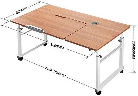 Banco de trabajo Mesa plegable, cama perezosa de placa a través de ...