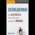 Desencadenado: Una guía práctica para quienes nunca pensaron en emprender
