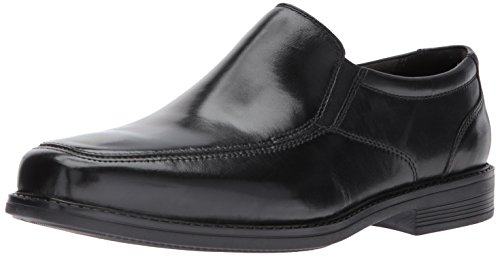 Bostonian Men's Mendon Easy Slip-on Loafer
