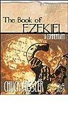 Ezekiel Commentary, Chuck Missler, 1578211131