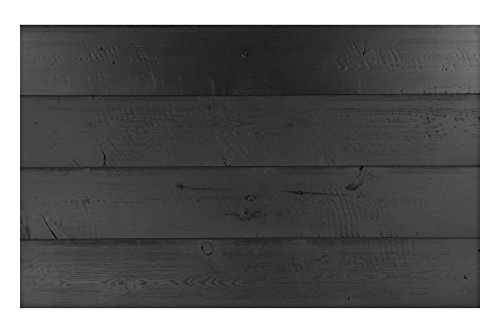 (Skiplap 851077008075 Blacksmith Rustic Real Wood T&G Wall Paneling)