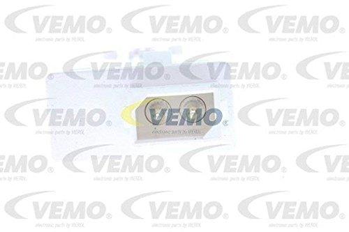 Vemo V20-73-0081 Conmutador, accionamiento embrague (control veloc.): Amazon.es: Coche y moto