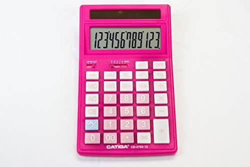 Casio FX-CP400-L Graphing Calculator - Buy Online in Qatar