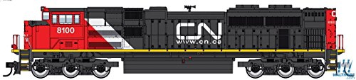 walthers-mainline-emd-sd70ace-w-soundtraxxr-sound-dcc-canadian-national-8100-black-red-white-low-hea