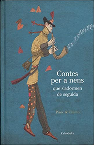 https://www.amazon.es/Contes-nens-sadormen-seguida-lleg%C3%BCes/dp/8484649946