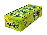 Cheap Mike & Ike Sour-Licious Green Apple .78 oz Pouches – 24 Pack
