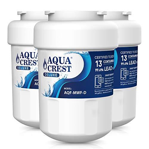 AQUA CREST AQF-MWF-D3