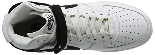1 Hi Mens Chaussures Air Force Nike R qSHUEn