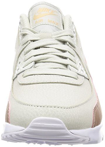 859523 Shoes Fitness 400 Women's Beige Nike q05Hx