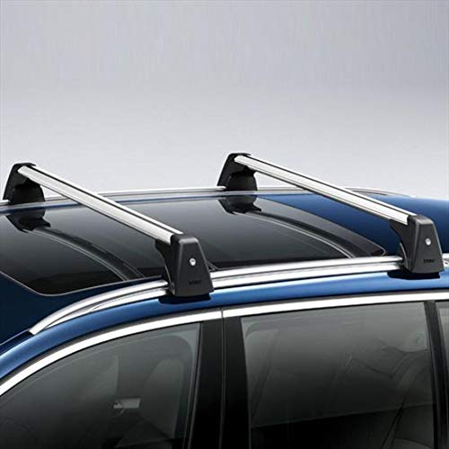 BMW 82712350124 Roof Rack for F31 3 Series Sports Wagon