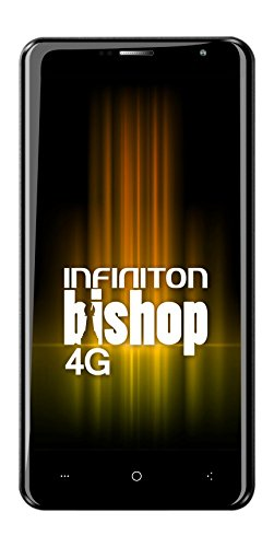 Infiniton-Bishop-MOVIL-16GB-4G-NEGRO