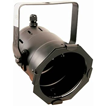 4d83a4af568a Amazon.com  MBT Lighting PC38BUL PAR38 PAR Can  Musical Instruments