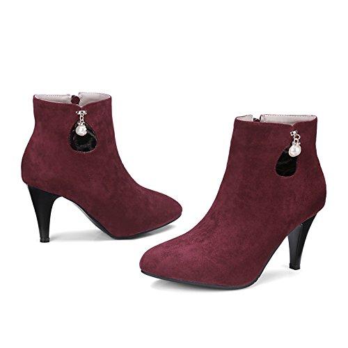 HSXZ ZHZNVX Chaussures Chaussures HSXZ ZHZNVX ZHZNVX pour Femmes pour Femmes qBxpWTwt4W