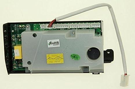 Krups - Tarjeta electrónica para máquina a Cafe Krups ...
