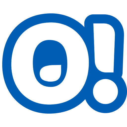 ofertia-deals-stores
