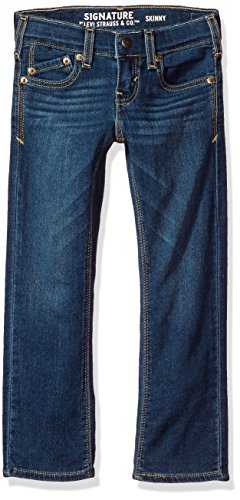 Levi Strauss Co 5 Pocket - 2