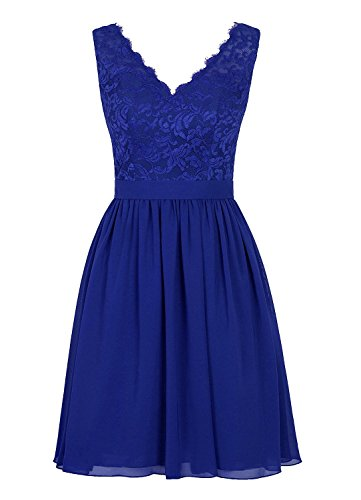 Buy beautiful short formal dresses - 2
