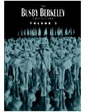 Busby Berkeley Collection Volume 2 (Sous-titres franais)