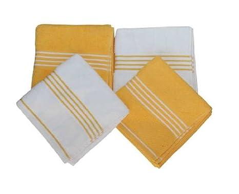 Protector de pantalla de tejido de rizo para la/paño de limpieza, toalla de