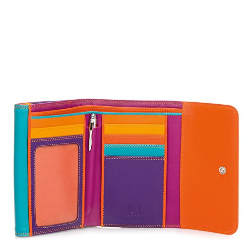 mywalit-leather-wallet-double-flap-250-115
