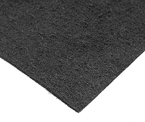 vhbw Filtro de carbón Activo de Repuesto para humidificador de ...