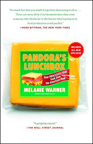 Amazoncom Pandoras Lunchbox How Processed Food Took Over The - Medical records fee invoice template pandora store online