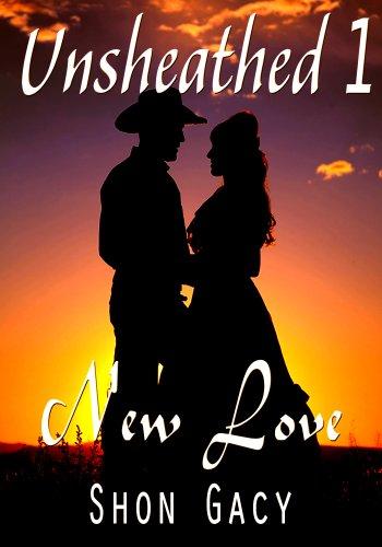 Romance Erotica: Unsheathed I – New Love