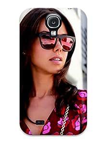 Sarah deas's Shop 5367241K12258214 Hot Case Cover Protector For Galaxy S4- Annabelle Fleur