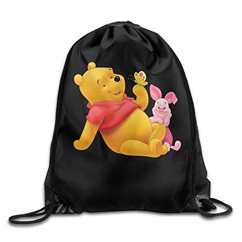 Winni (Winnie The Pooh Costume Meme)
