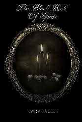 The Black Book Of Spirits