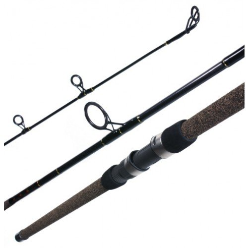 Star Rods SG1530S10 Stellar Surf Spinning Rod