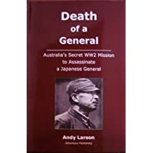 Death of a General