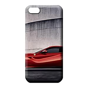 iphone 5c Classic shell New Style Hot New phone carrying skins Aston martin Luxury car logo super