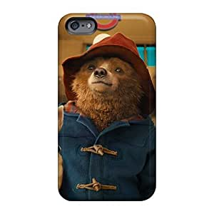 Best Hard Phone Case For Iphone 6 (NVK6350ARsY) Allow Personal Design HD Disney Movie 2015 Pictures