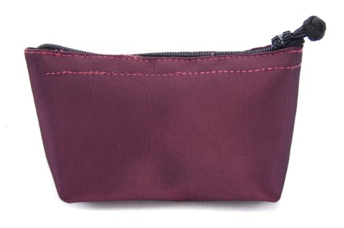seek-unique-ruby-satin-small-make-up-bag-purse
