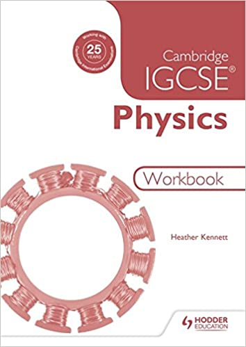 Cambridge igcse physics workbook 2nd edition amazon heather cambridge igcse physics workbook 2nd edition amazon heather kennett 9781471807244 books fandeluxe Image collections