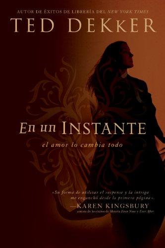 Tr3s: Hay pecados que sería mejor no descubrir (Nelson Pocket: Ficcion; Suspense) (Spanish Edition)