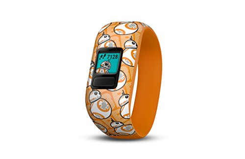 Garmin Vivofit jr Stretchy 010 01909 21