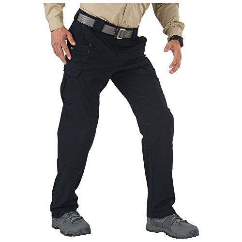 5.11 Tactical Stryke Pant, Dark Navy, 32x32 by 5.11